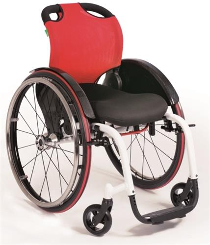 O4Wheelchairs_EasyHopper
